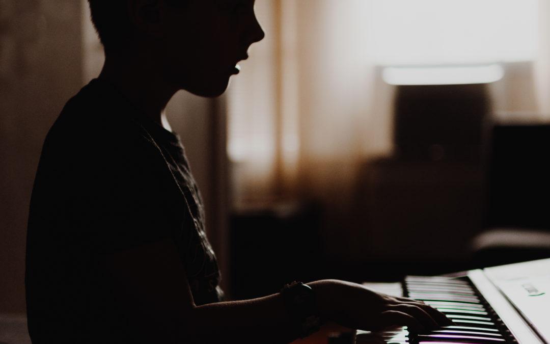 Pianokurs og pianoundervisning- hva skal jeg velge?